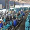 Cách chọn đại lý gas Petrolimex tại TPHCM uy tín