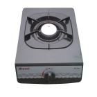 bếp rinnai đơn RV-150G