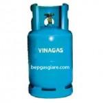 binh gas vinagas, bình gas vinagas