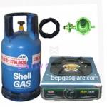 bộ bếp gas asita, bo bep gas asita