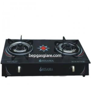 Bep-gas-HISAMA-HS-68 E