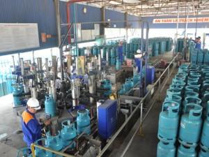 dai-ly-gas-petrolimex-tai-tphcm-1