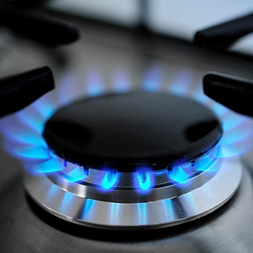 Kiến thức cơ bản về khí gas
